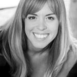 Megan A. Carney