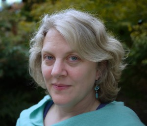 Janelle S. Taylor
