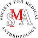 Society for Medical Anthropology