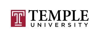 Assistant Professor in Anthropology, Temple University, Philadelphia, PA