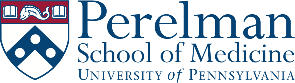 Postdoctoral fellowships, Department of Medical Ethics and Health Policy, University of Pennsylvania