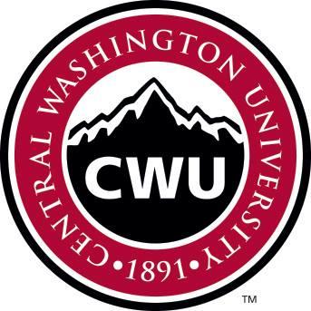 Central Washington University announces Tenure-Track position