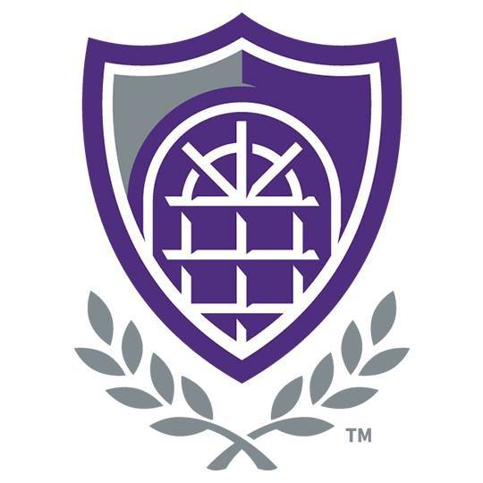 University of Central Arkansas seeks Dean for College of Health and Behavioral Sciences