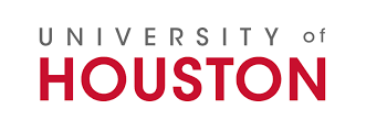 University of Houston - Faculty Position in Community Health