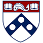 Senior Researcher opening at University of Pennsylvania